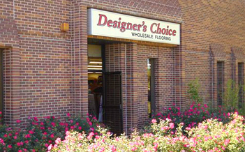 The experienced staff at Designer's Choice will help you select the perfect flooring for your home or business.